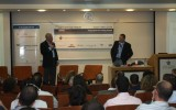 MIT Forum VCs Feb 2011