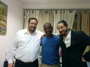 Kamatech and Tech Career Screenshot_2015-12-18-18-40-21