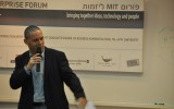 MIT Forum  Izhar 14 June 2011