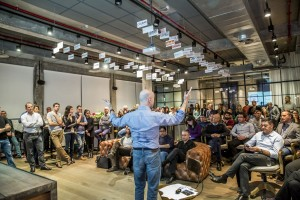SOSA Dec. Photo in events section